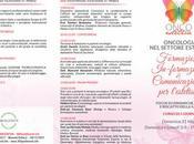 Oncoestetica corso giornate Modena