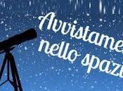 """Segnalazione Anteprima: Fenice Fuoco"""" Croce della Vita Valentina Marcone (Nativi Digitali Edizioni)"""