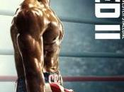 Recensione: Creed