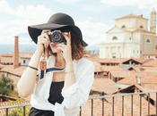macchine fotografiche digitali fascia media acquistabili Amazon