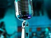 best live vocal performances ever