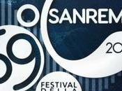 #Sanremo2019 ascolti preferite