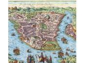 Life After Death: l'incontro Alvise Badoer, ambasciatore Venezia presso Sublime Porta