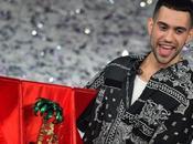 Sanremo 2019: vince sorpresa Mahmood davanti Ultimo ragazzi Volo commento finale sulla classifica