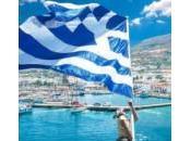 L'Europa scoraggia diporto: tassa stazionamento colpisce ancora Grecia Francia