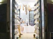 Chianchieria Gourmet Roma