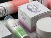 Cosmetici alla Bava Lumaca {Helix Healty} recensione SVcosmetics