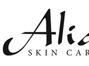 [Made Sicily] Alia Skin Care: quando tradizione diventa innovazione