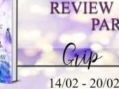 Review party grip kennedy ryan