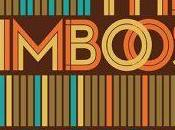"limboos ""baia"" (penniman records-2018)"