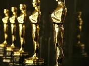 Oscar 2019: vincerà, merita vincere Razzie