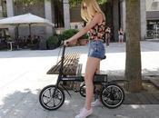 migliore bicicletta elettrica: come sceglie bici pedalata assistita