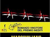 Linea Gotica Massimiliano Luca