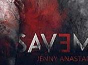 Recensione: Save Jenny Anastan