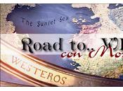 Road to.. Westeros mondo Game Thrones