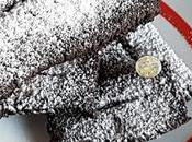 Chiacchiere Fritte Cacao Senza Uova
