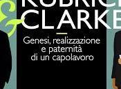2001 Kubrick Clarke