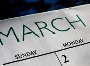 Roba leggere (6): marzo 2019