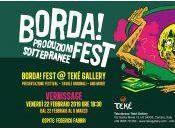 Borda!Fest