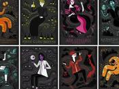 Festa della donna: alcune scienziate passate alla storia