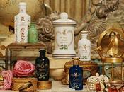 Gucci Alchemist's Garden: percorso olfattivo magia immaginazione