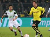 Borussia Dortmund-Stoccarda, Bundesliga: probabili formazioni pronostico
