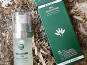 Ethical Beauty: Bio-Gel Skin Brightener