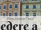 Cosa vedere Praga: attrazioni imperdibili