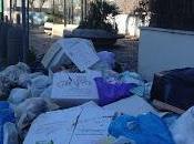 Torre Greco: decolla raccolta rifiuti