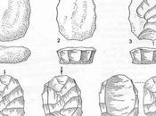 Esseri umani dell' della pietra: chiamiamoli cavernicoli