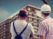 Acquisto immobile costruzione, nuove garanzie fallisce l'impresa