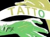 sensi Tatto