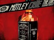 "MÖTLEY CRÜE Nuovo singolo cover ""Like Virgin"" Madonna"