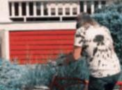Wooden Shjips live Roma 14/03/2019