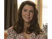 """The Marvelous Mrs. Maisel Lauren Graham farà cameo?"