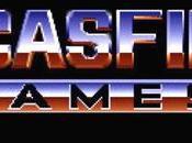 Disney assume Lucasfilm Games: resuscitando storica divisione videoludica? Notizia