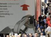 Digital Magics Made Steel alla ricerca startup innovare mercato dell'acciaio generare sostenibilità
