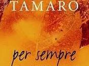 L'Inviata Speciale intervista Susanna Tamaro, autrice Sempre