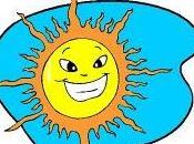 """Gianni Letta:""""La giornata preannuncia piuttosto calda""""...e invece piove...Governo ladro!"""