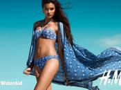 H&M WaterAid Collection