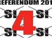 Vota sì!!!