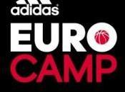 EuroCamp: piccoli fenomeni crescono