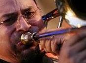 Steve Turre Marco Marzola Trio
