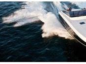 Itama Fifty alla Loro Piana Superyacht Regatta