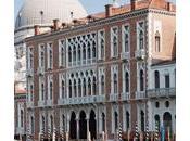 Grande successo all' hotel Centurion Palace: l'arte design raccontati Vittorio Sgarbi