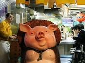 Milano loves wagashi