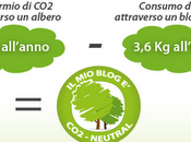 blog Carbon Neutral