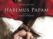 pensiero cinematografico: Habemus Papam, Nanni Moretti