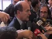 Bersani Nucleare, referendum spazzi ambiguità Governo (08.06.11)