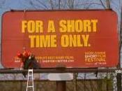 campagna billboard breve mondo